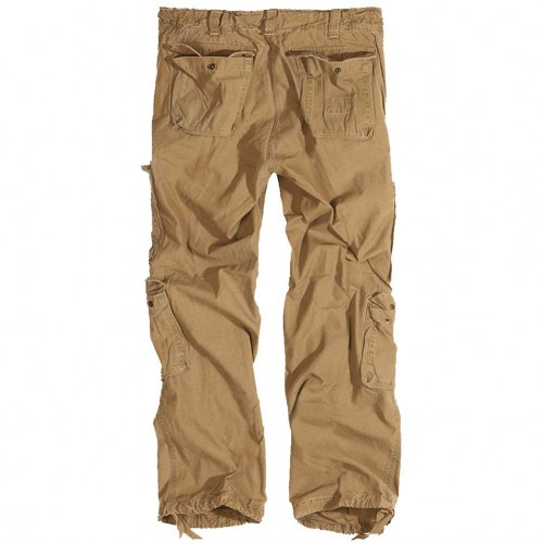 05-3998-74-SURPLUS-AIRBORNE-VINTAGE-BEIGE-CARGO-PANT-TATTOOFASHION-back