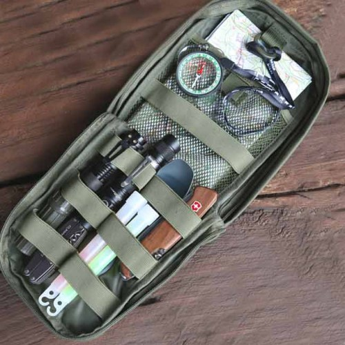 8044-Molle-Pouch-Snake-photo9