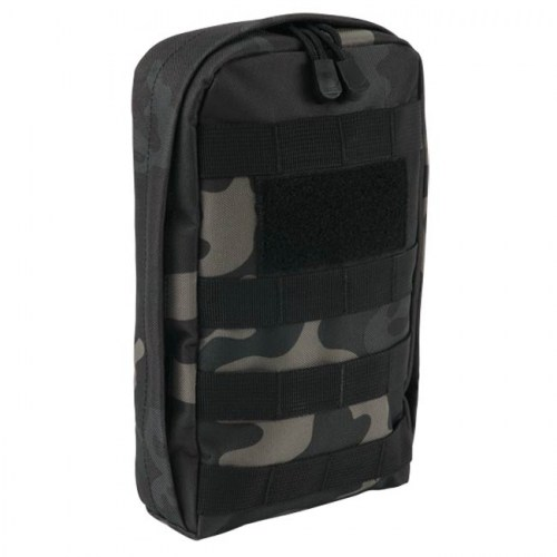 80444-Molle-Pouch-Snake-DarkCamo-Front