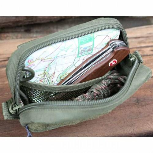 80481-Molle-Pouch-Compact-photo2