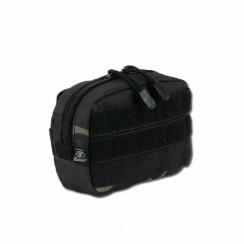 8048161-Molle-Pouch-Compact-DarkCamo-Front