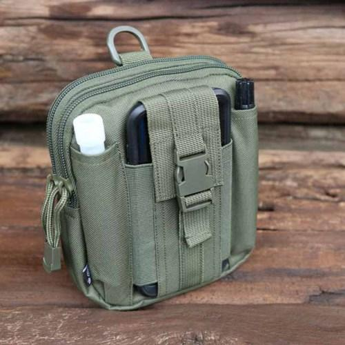 8049-Molle-Pouch-Functional-photo