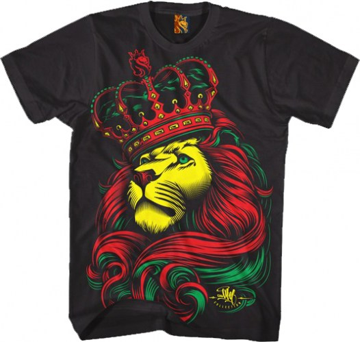 a0196-crown-rasta-tattoofashion-front9